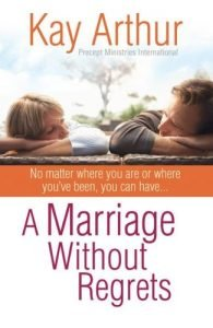 A Marriage Without Regrets: No matter where you stand or where you've be... - A Marriage Without Regrets No matter where you are or 195x300