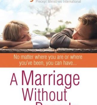A Marriage Without Regrets: No matter where you stand or where you've be... - A Marriage Without Regrets No matter where you are or 325x350