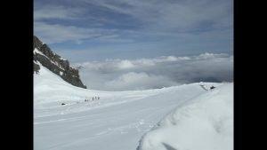 Places to visit - Switzerland - RHINE FALLS | Mt.TITLIS | GENEVA | ENG...