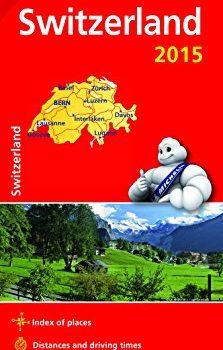Switzerland Map 2015 - Switzerland Map 2015 223x350