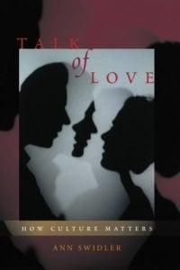 Talk of Love: How Culture Matters - Talk of Love How Culture Matters 200x300