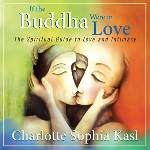 If the Buddha Were in Love - If the Buddha Were in Love 300x300