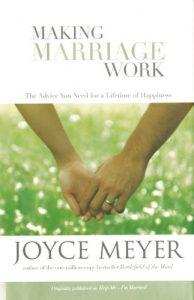 Making Marriage Work - Making Marriage Work 194x300