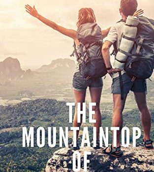 The Mountaintop of Marriage: A Vision Retreat Guidebook for Couples (A... - The Mountaintop of Marriage A Vision Retreat Guidebook for Couples 313x350