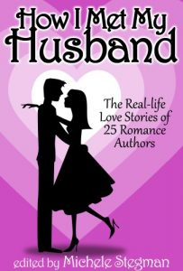 How I Met My Husband - How I Met My Husband 203x300