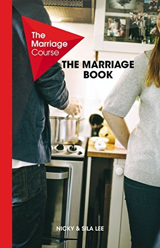 The Marriage Book - The Marriage Book
