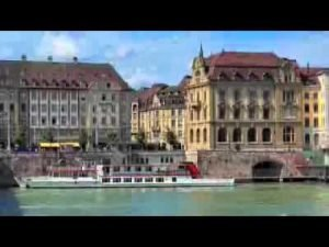 Switzerland Tourism Attractions