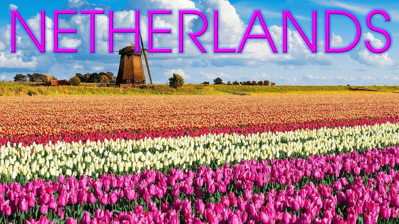 Top 10 Best Places To Visit In The Netherlands