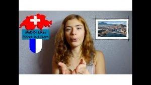 The Best Places in Luzern  Switzerland