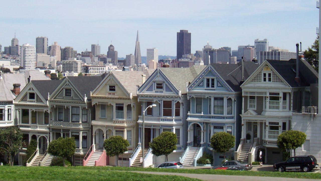 Top 10 Must Visit American Cities