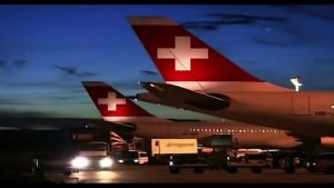 SwissOnlineDating.ch - The best dating site in Switzerland! - Switzerland Tourism By R.D39S CREATION39S 300x169