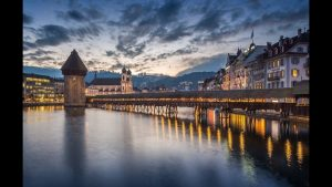 SwissOnlineDating.ch - The best dating site in Switzerland! - 10 Top Tourist Attractions in Switzerland 300x169