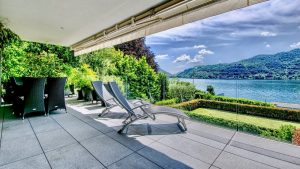 SwissOnlineDating.ch - The best dating site in Switzerland! - Modern apartment in Morcote Switzerland for sale with wonderful Lake 300x169
