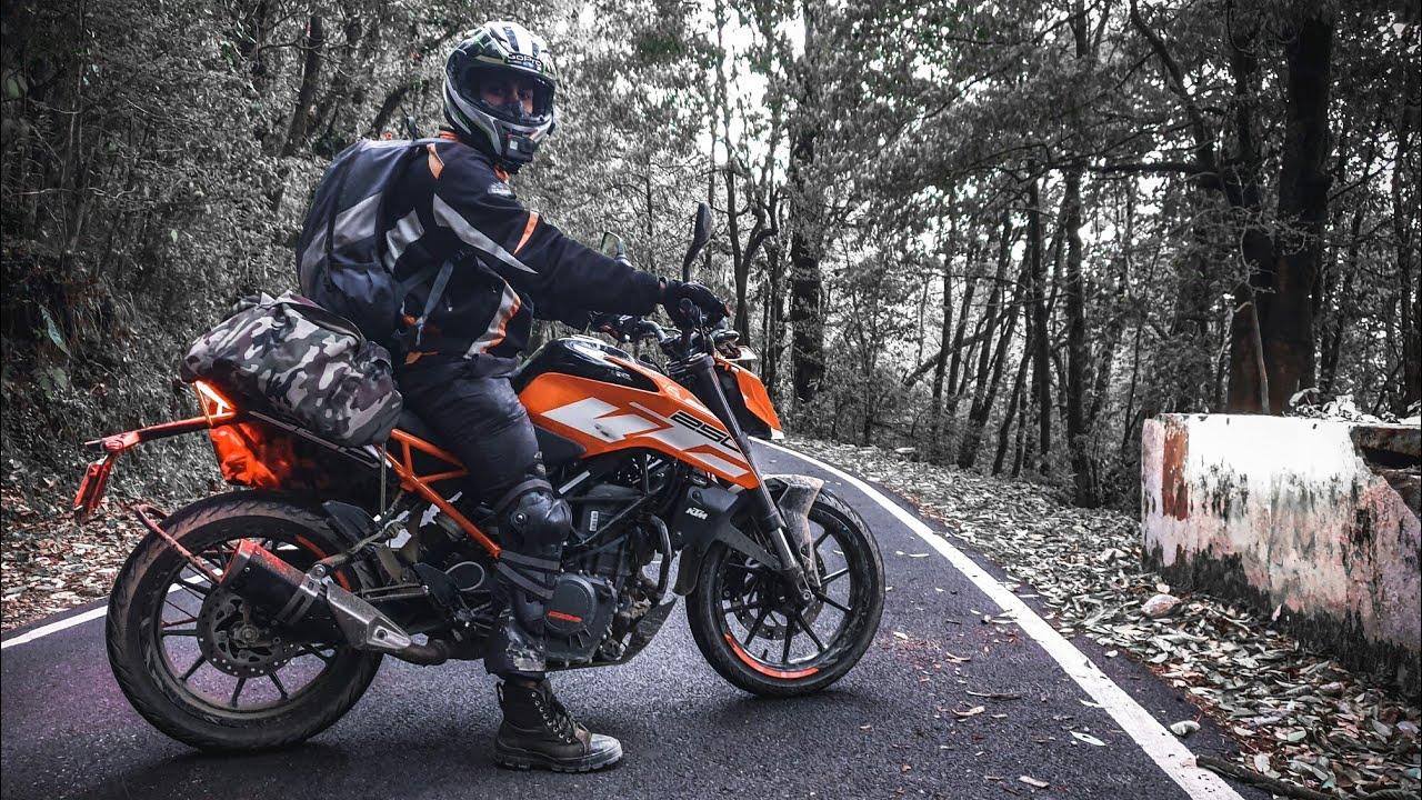 Trip to Uttarakhand | Chopta | Mini SWITZERLAND of INDIA