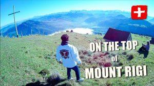 SwissOnlineDating.ch - The best dating site in Switzerland! - Visiting Mount Rigi Switzerland Trip 300x169