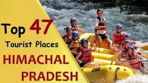 SwissOnlineDating.ch - The best dating site in Switzerland! - quotHIMACHAL PRADESHquot Top 47 Tourist Places Himachal Pradesh 300x169