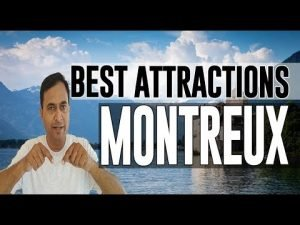 SwissOnlineDating.ch - The best dating site in Switzerland! - Best Attractions and Places to See in Montreux Switzerland 300x225