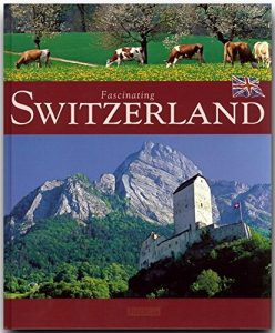 Fascinating Switzerland - Fascinating Switzerland 248x300