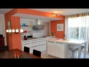 Magnificent Apartment-Villa For Sale In Switzerland