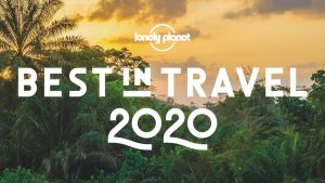 SwissOnlineDating.ch - The best dating site in Switzerland! - Top 10 countries to visit in 2020 Lonely Planet 300x169