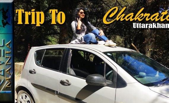 Chakrata Uttarakhand   Places To Visit In Chakrata   Best Time To Visi...