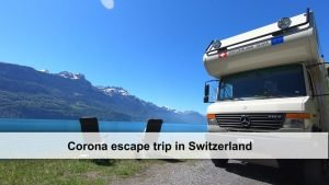 SwissOnlineDating.ch - The best dating site in Switzerland! - Corona escape trip to some nice spots in Switzerland part 300x169