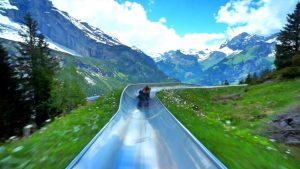 SwissOnlineDating.ch - The best dating site in Switzerland! - Switzerland Mountain Coaster 300x169