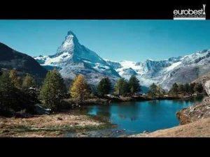 Switzerland Tourism: Holidays without Internet