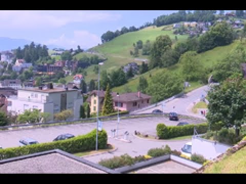 Switzerland Tourism  News Ekushey Television Ltd 03 07 2017