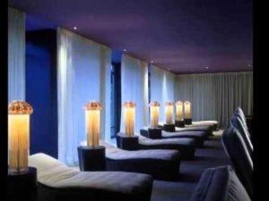 Hotel La Reserve Luxury Hotel Geneva Switzerland