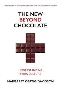 New Beyond Chocolate: Understanding Swiss Culture - New Beyond Chocolate Understanding Swiss Culture 212x300
