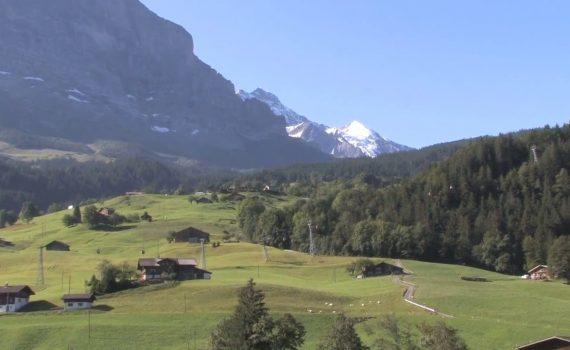 Switzerland Tourist Destinations - PART#2 - Switzerland Travel Guide