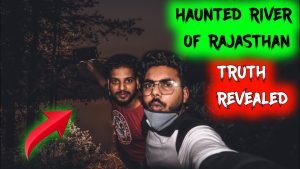 SwissOnlineDating.ch - The best dating site in Switzerland! - Another Fake Ghost Myth Busted By Exploring India Haunted 300x169