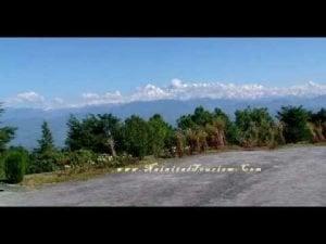 SwissOnlineDating.ch - The best dating site in Switzerland! - Kausani Uttarakhand Switzerland of India Himalayas Tourism 300x225