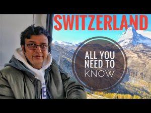 SwissOnlineDating.ch - The best dating site in Switzerland! - Switzerland Swiss Tour Guide in Hindi l Swiss Travel 300x225