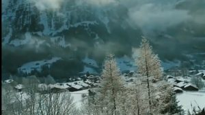 Switzerland Tourist Places   Switzerland Tour   Switzerland Tour Guide...