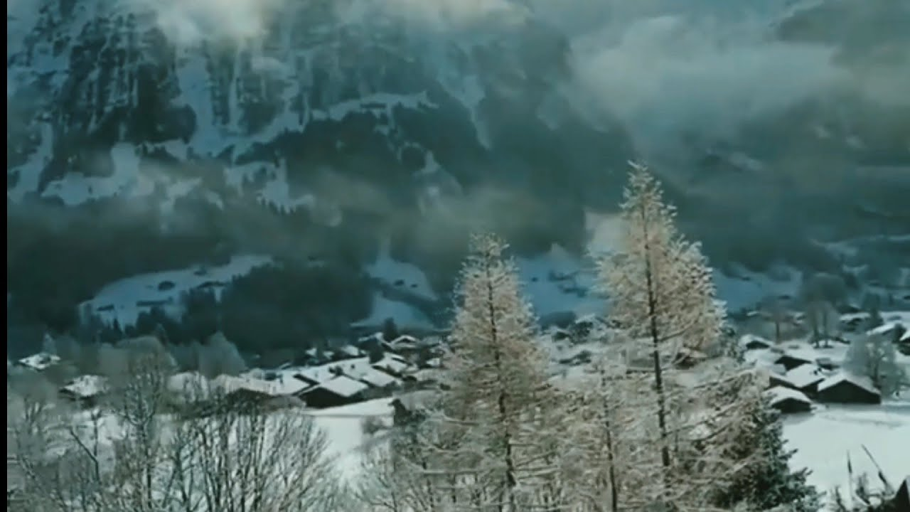 Switzerland Tourist Places | Switzerland Tour | Switzerland Tour Guide...