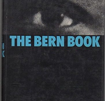 The Bern Book:  accurate documentation of a Voyage associated with the Mind - The Bern Book A Record of a Voyage of the 364x350