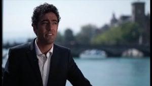 «Switzerland after Brexit» – BBC World – w/ Cenni Najy (foraus)