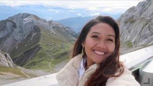SwissOnlineDating.ch - The best dating site in Switzerland! - Weekend in Switzerland Zurich Lucerne 300x169