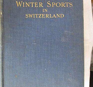 Snowboarding in Switzerland, - Winter sports in Switzerland 375x350