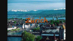 """""""Schwyzer Polka"""" (Switzerland Polka) - Visiting Switzerland ..."""