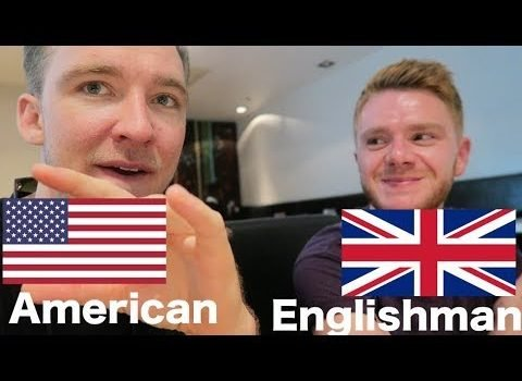 AMERICAN visiting LONDON!! (Gets Educated on British Culture)