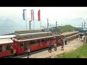 Best Vacation Guide   Switzerland