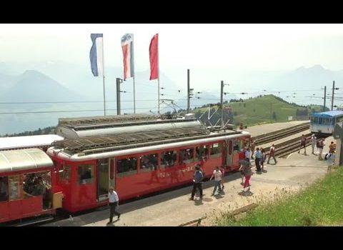 Best Vacation Guide | Switzerland