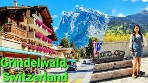 SwissOnlineDating.ch - The best dating site in Switzerland! - Grindelwald Switzerland First First Cliff walk by Tissot Most beaut 300x169