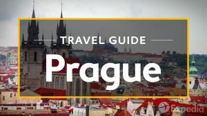 SwissOnlineDating.ch - The best dating site in Switzerland! - Prague Vacation Travel Guide Expedia 300x169