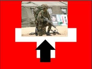 SwissOnlineDating.ch - The best dating site in Switzerland! - What is up with Switzerland39s Military 300x225