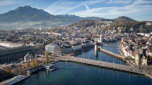 Luzern | Lucerne | Switzerland | Schweiz | Suisse | Svizzera