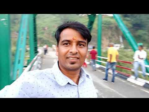 Kausani Trip || Switzerland of India || Uttarakhand